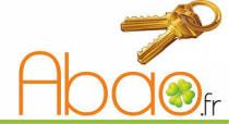 Le réseau abao.fr