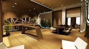 architecte d 39 interieur 13013 marseille. Black Bedroom Furniture Sets. Home Design Ideas