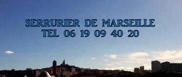 Serrurier Artisan du quartier Belsunce 13001 Marseille