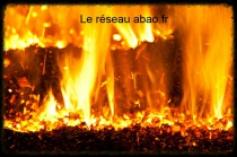 RAMONAGE 13821 La Penne-sur-Huveaune