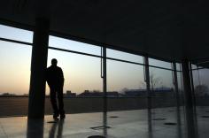 fenêtres alu baies coulissantes 13003 marseille
