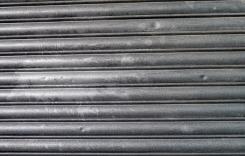 Rideau métallique 13009