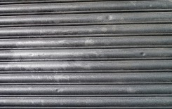 Rideau métallique 13016 Marseille