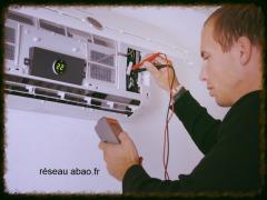 electricien marseille