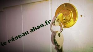 serrurier 13100 Aix-en-Provence