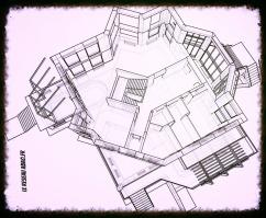 architecture d'interieur marseille