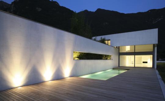 Architecte d'intérieur 13008 Marseille