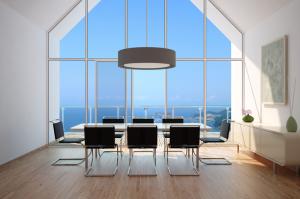 Architecte d'intérieur 13013 Marseille
