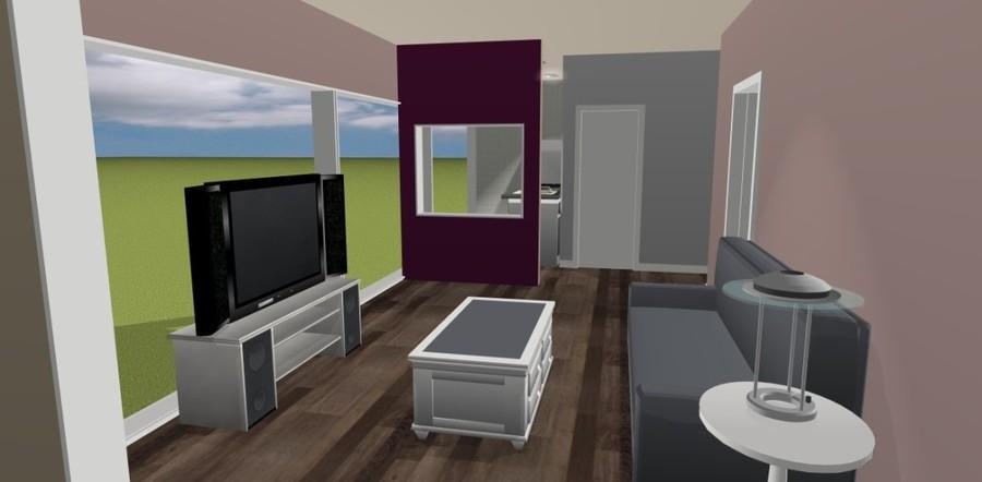 architecte d 39 interieur 13012 marseille. Black Bedroom Furniture Sets. Home Design Ideas