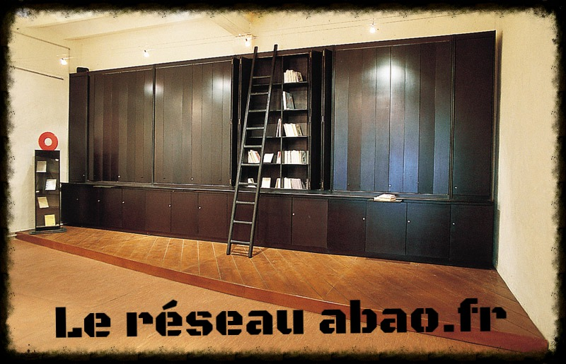 menuisier ebeniste lyon menuisier ebeniste lyon. Black Bedroom Furniture Sets. Home Design Ideas
